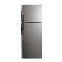 Sharp SJ K220TASL Refrigerator