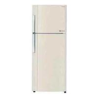 Sharp SJ K34SBE Refrigerator