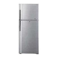Sharp SJ SK30E SS Refrigerator