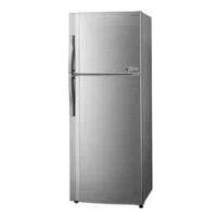 Sharp SJ SK34E SS Refrigerator