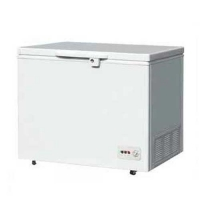 Sharp SJC 155WH Deep Freezer