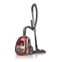 Sharp Vacuum Cleaner EC LS18