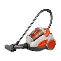 Sharp Vacuum Cleaner EC NS16