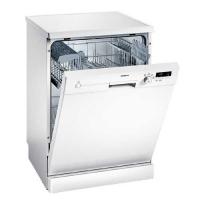 Siemens Dish Washer SN24D201EU