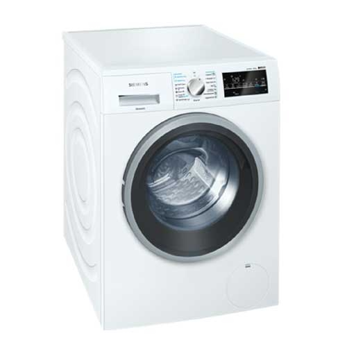 Siemens iQ500 Automatic Washer Dryer WD15G460GC