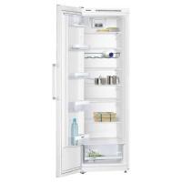 Siemens Upright Refrigerator KS36VVW30G 346 Litres