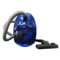 Siemens Vacuum Cleaner VS06G208GB