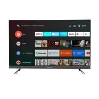 Singer 4K Frameless Android TV (S50)