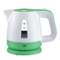 Singer Electric Kettle SREK-PRISMA 6908C-1