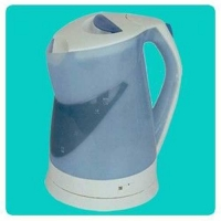 Singer Electric Kettle SREK-PRISMA2117