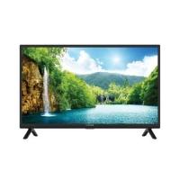 Singer HD LED TV (S24)