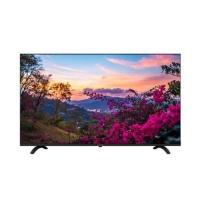 Singer HD LED TV (S32) Frameless SLE32E20HDTV