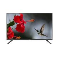 Singer HD LED TV (S32) SLE32D1920TC