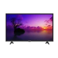 Singer HD LED TV (SW32) SLE32D1202TC