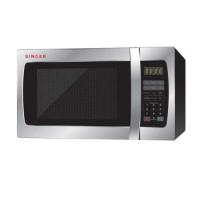 Singer Microwave Oven 36 Ltr