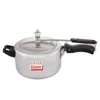 Singer Pressure Cooker SPE 6.5L-L