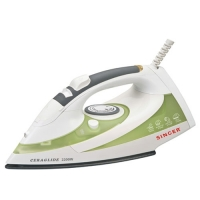 Singer Steam Iron SHD-223-22