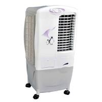 Singer VC-1824 Air Cooler