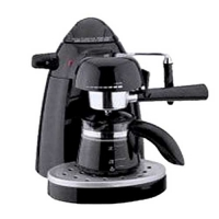 Skyline 750 ml Espresso Coffee Maker