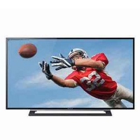Sony 40R352 40″ LED Television