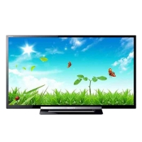 Sony Bravia 24 Inch Led TV R402A