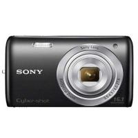 Sony Cyber-Shot DSC-W670 Digital Camera