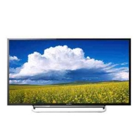 Sony LED Television 32R306-32