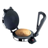 Sovytone Electric Roti Maker