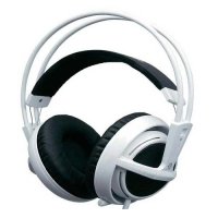 Steel Series Siberia full size Headset