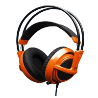 Steel Series Siberia V2 Full Size Headset