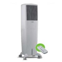 Symphony DIET 50I Air Cooler