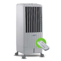 Symphony DIET 8 I  Air Cooler