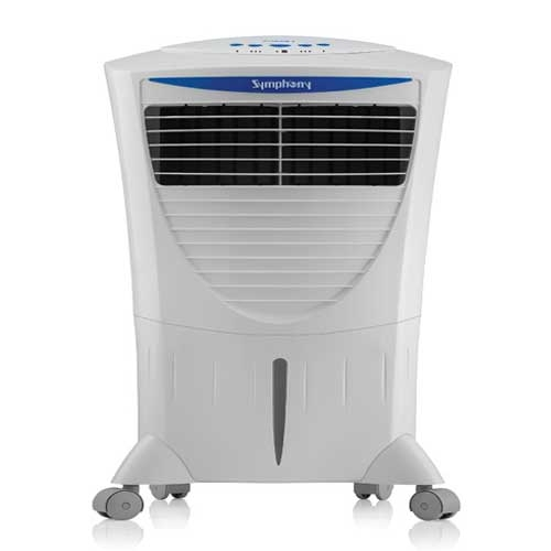 Symphony Hi COOL SMART I  Air Cooler