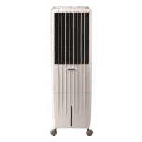 Symphony Portable Air Cooler DiET 22i (200 SFT)