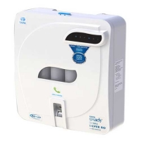 Tata Swach 7 Litre Ultima Ro+Uv Water Purifier