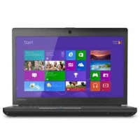 Toshiba Portege R30-A118 i5 With Win-8.1 Pro