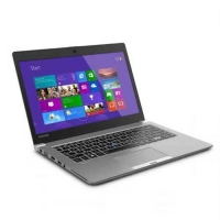 Toshiba PORTEGE Z30-A132 i5 With Win-8.1 Pro