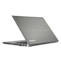 Toshiba TECRA Z40-A102 i5 With Win-8.1 Pro