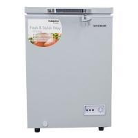 Transtec Chest Freezer TFX-100 100 L
