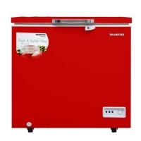 Transtec Chest Freezer TFX-152 152 L
