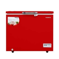 Transtec Chest Freezer TFX-212 212 Ltrs
