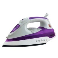 Transtec Steam Iron TSH-8811
