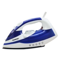 Transtec Steam Iron TSH 8812