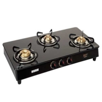 Usha Cook Top E-bony GS3 001 AI