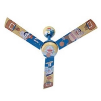 Usha Doraemon Basketball Ceiling Fan