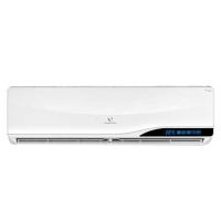 Videocon 1 Ton 5 Star VSN35.WV2 Split AC