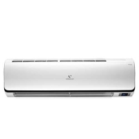 Videocon 1.5 Ton 5 Star VSF55.WV2 Split AC