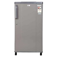 Videocon 190Ltr VCE203 Single Door Refrigerator