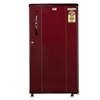 Videocon 190Ltr VKE204 Single Door Refrigerator