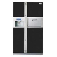 Videocon REF VPS65ZLM-FSC Frost Free Refrigerator